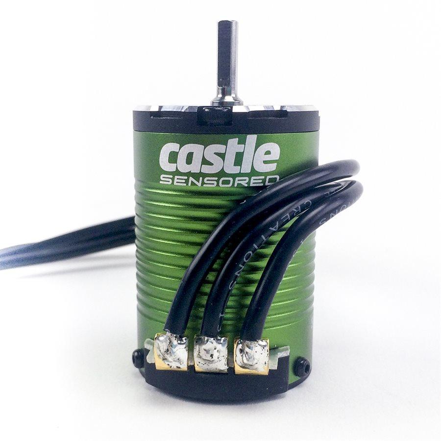 castle-creations-sensored-brushless-motors-7