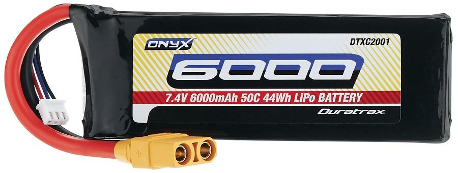 duratrax-onyx-soft-case-2s-lipos-1