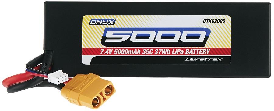 duratrax-onyx-soft-case-2s-lipos-2