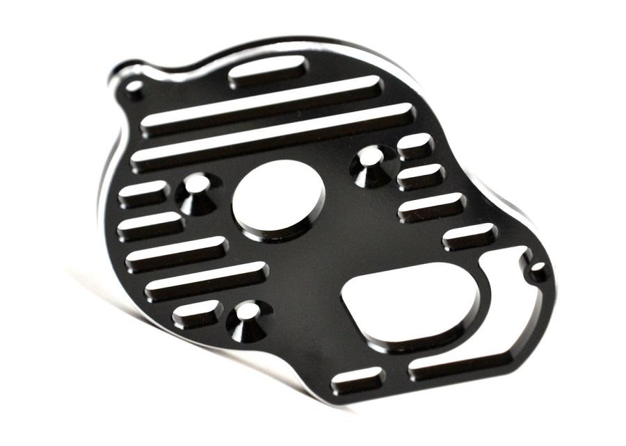 exotek-black-b6d-flite-motor-plate-1