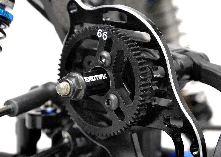 exotek-black-b6d-flite-motor-plate-2