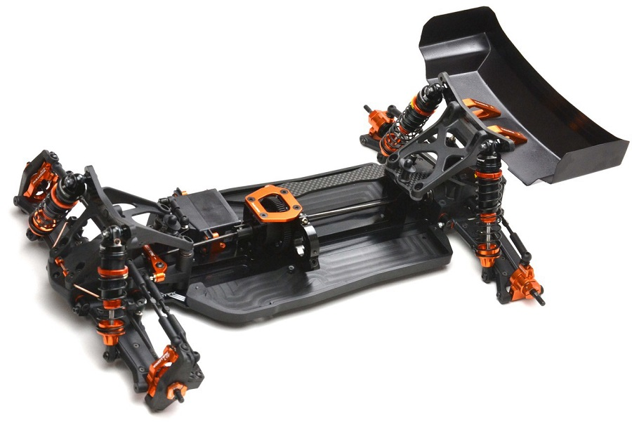 exotek-d413-pro-17-chassis-kit-1