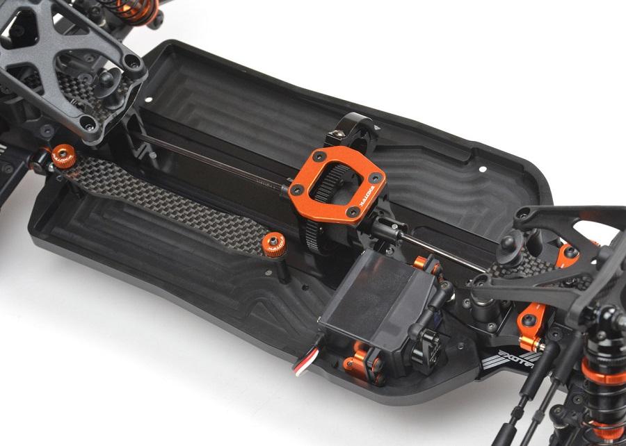 exotek-d413-pro-17-chassis-kit-3