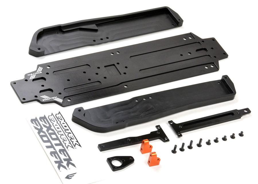 exotek-d413-pro-17-chassis-kit-4