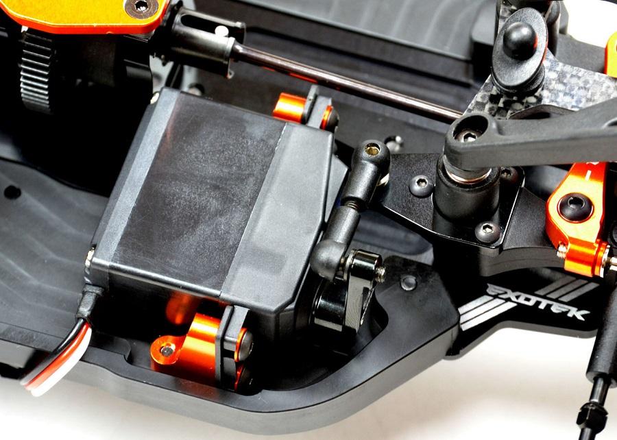 exotek-d413-pro-17-chassis-kit-6
