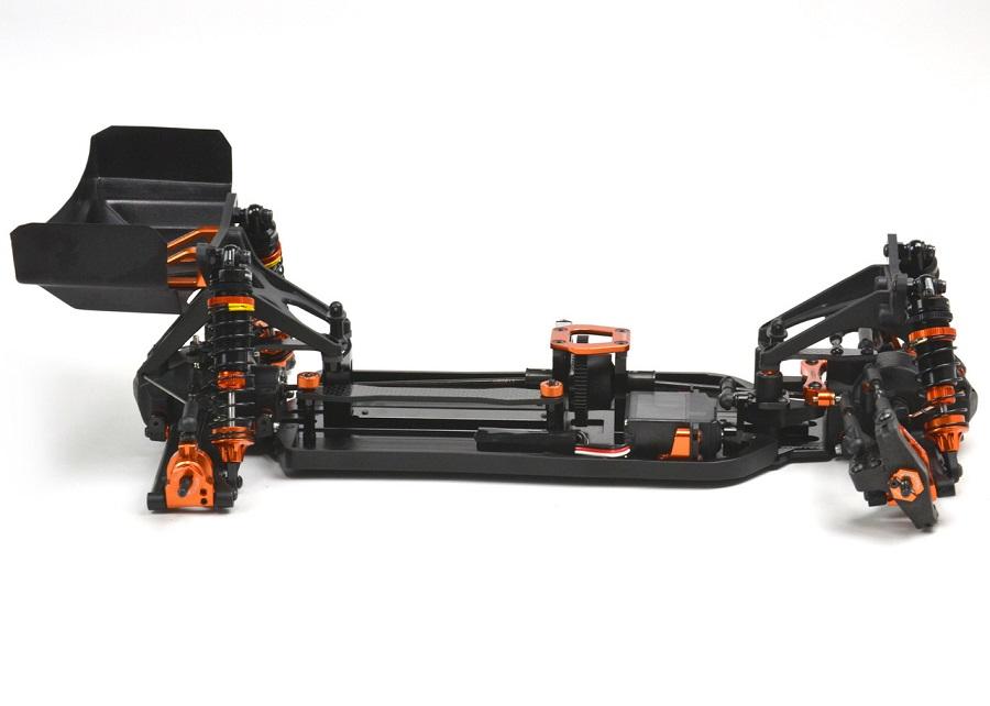 exotek-d413-pro-17-chassis-kit-7