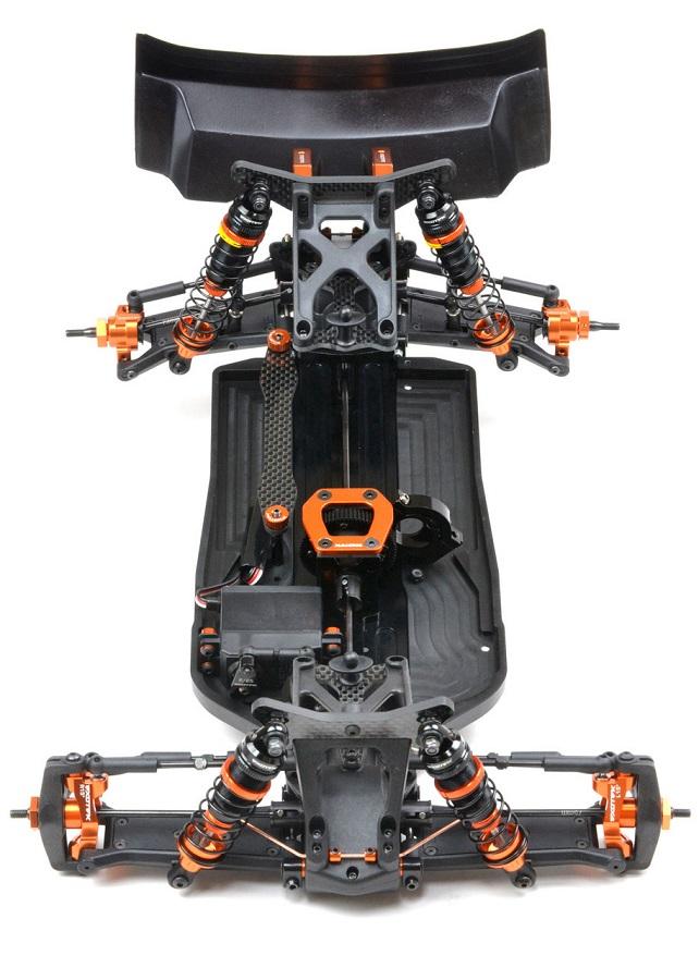 exotek-d413-pro-17-chassis-kit-8