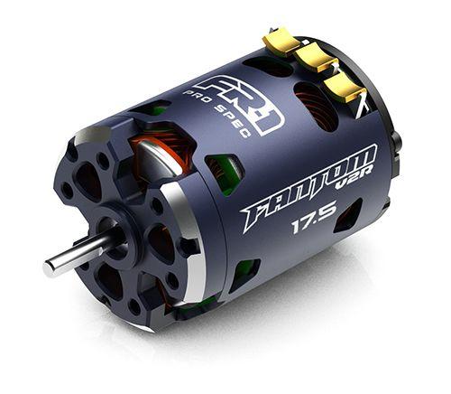 fantom-racing-v2-spec-motors-2