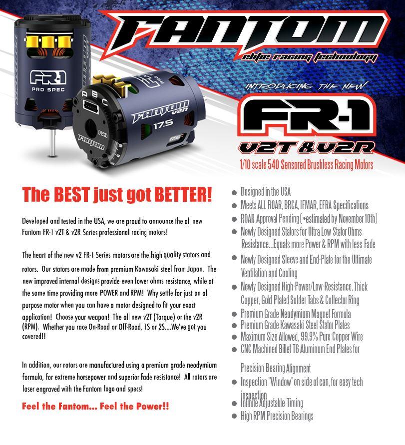 fantom-racing-v2-spec-motors