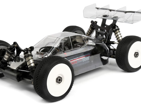 hb-racing-e817-1_8-electric-off-road-buggy-1