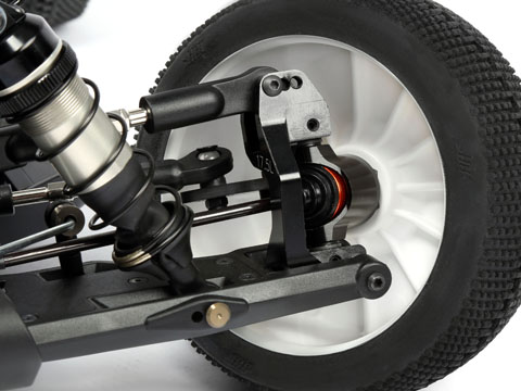 hb-racing-e817-1_8-electric-off-road-buggy-12