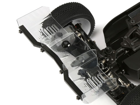 hb-racing-e817-1_8-electric-off-road-buggy-2