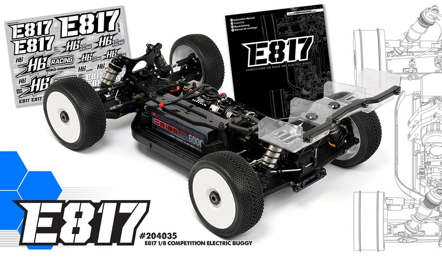 hb-racing-e817-1_8-electric-off-road-buggy-6