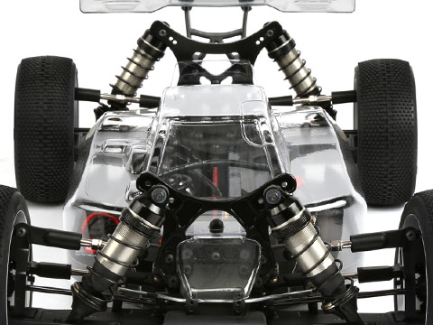 hb-racing-e817-1_8-electric-off-road-buggy-7