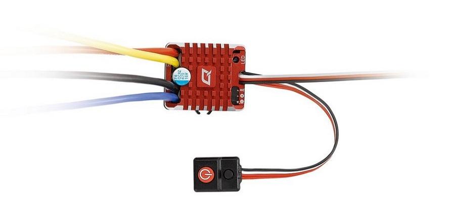 hobbywing-quicrun-wp-1080-esc-2