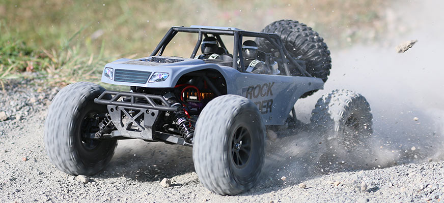 helion-rtr-4x4-rock-rider-br-1