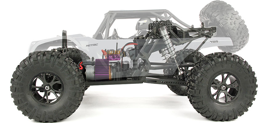 helion-rtr-4x4-rock-rider-br-11