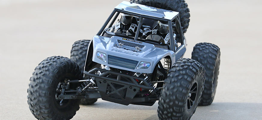 helion-rtr-4x4-rock-rider-br-12