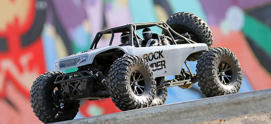 helion-rtr-4x4-rock-rider-br-13