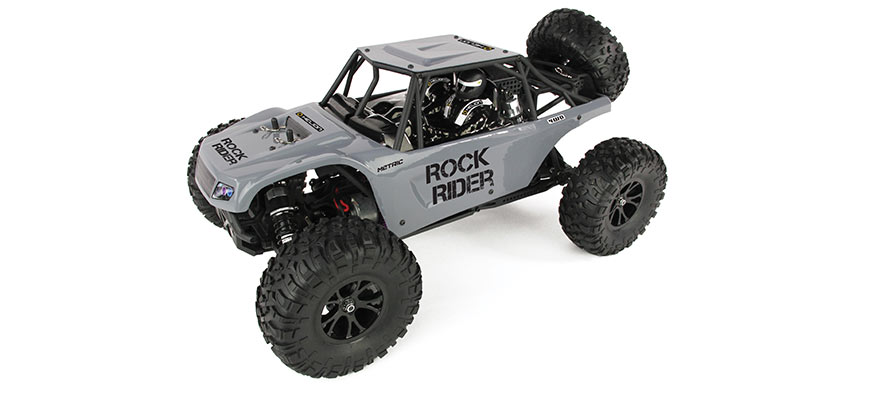 helion-rtr-4x4-rock-rider-br-4
