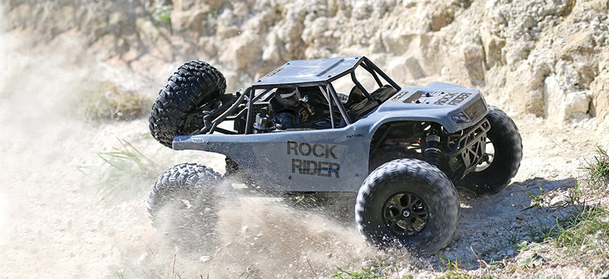 helion-rtr-4x4-rock-rider-br-6