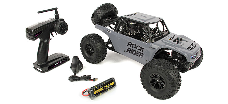helion-rtr-4x4-rock-rider-br-7