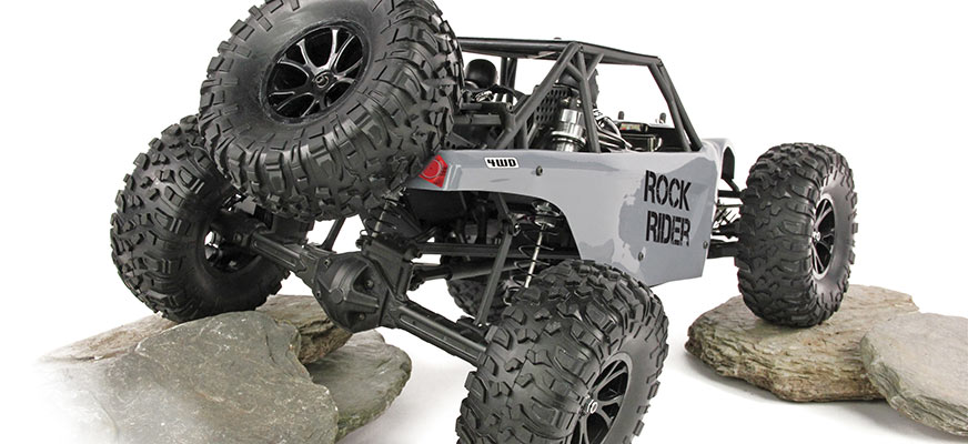 helion-rtr-4x4-rock-rider-br-8