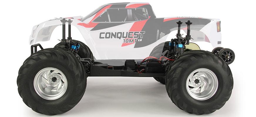 helion-rtr-conquest-10mt-xb-8