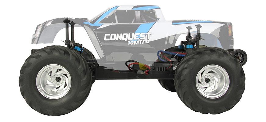 helion-rtr-conquest-10mt-xlr-4