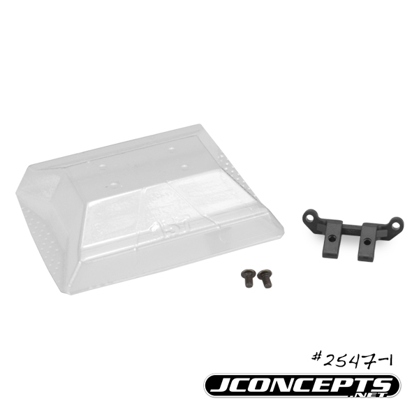 jconcepts-2wd-buggy-lower-front-wing-options-3