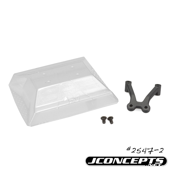 jconcepts-2wd-buggy-lower-front-wing-options-4