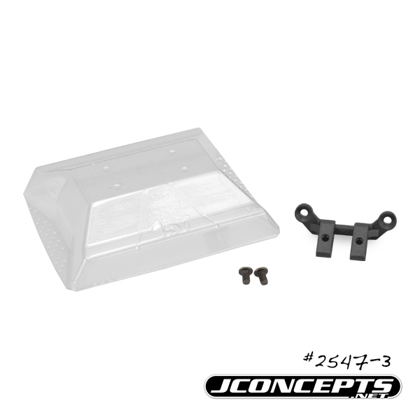 jconcepts-2wd-buggy-lower-front-wing-options-5