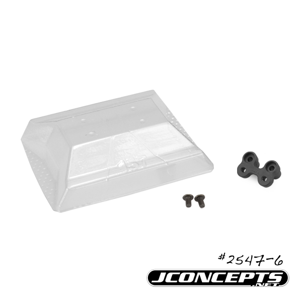 jconcepts-2wd-buggy-lower-front-wing-options-8