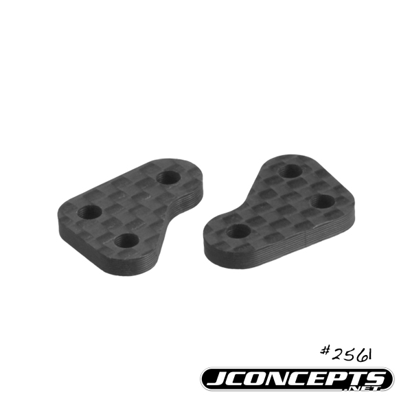 jconcepts-b6-b6d-carbon-fiber-steering-arms-2