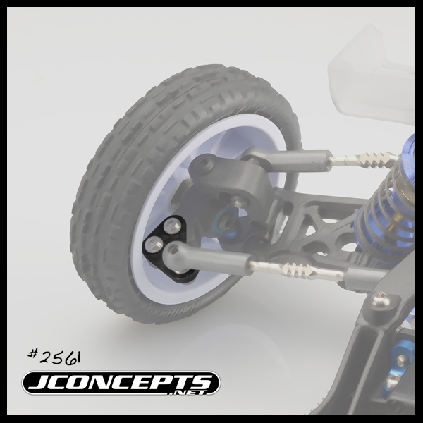 jconcepts-b6-b6d-carbon-fiber-steering-arms-3