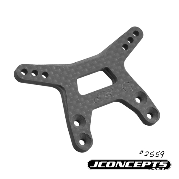 jconcepts-b6-carbon-fiber-shock-towers-2