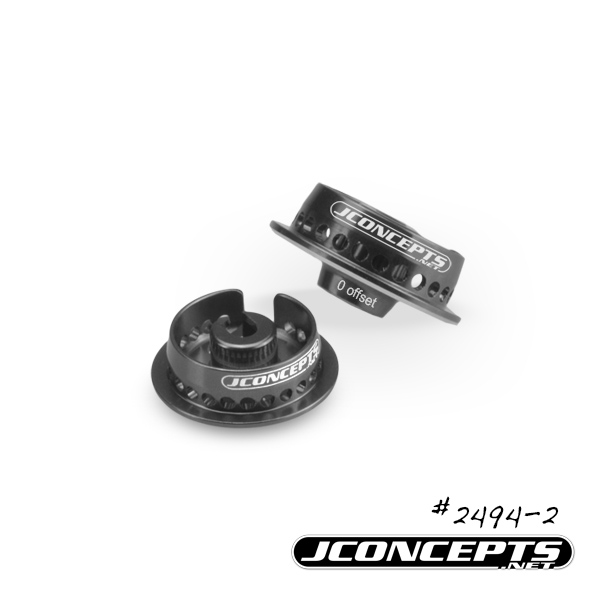 jconcepts-fin-0mm-shock-offset-spring-cup-2