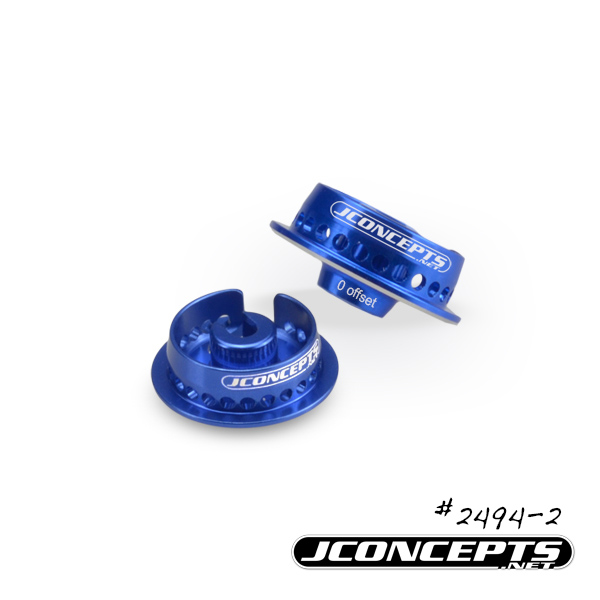 jconcepts-fin-0mm-shock-offset-spring-cup-3
