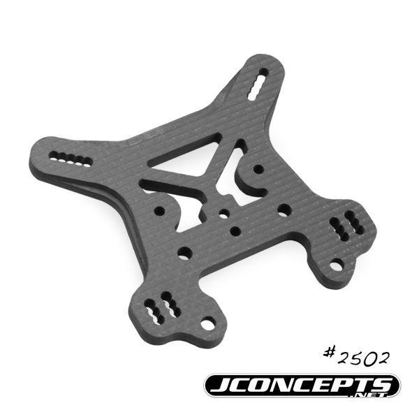 jconcepts-rc8b3-rc8b3e-carbon-fiber-shock-towers-2