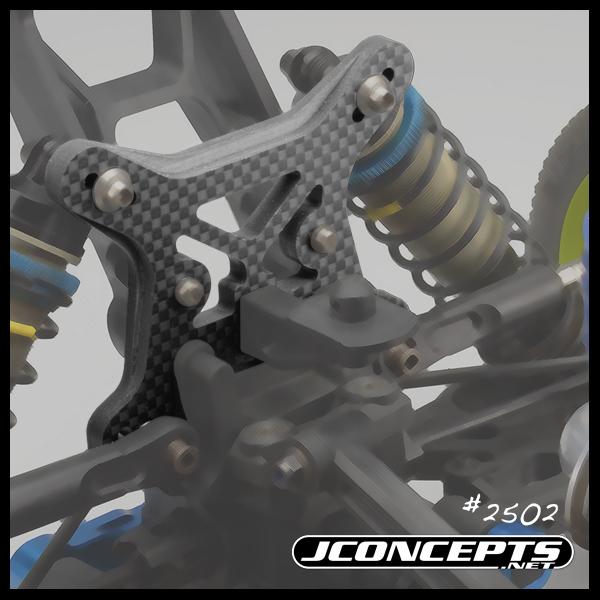 jconcepts-rc8b3-rc8b3e-carbon-fiber-shock-towers-3