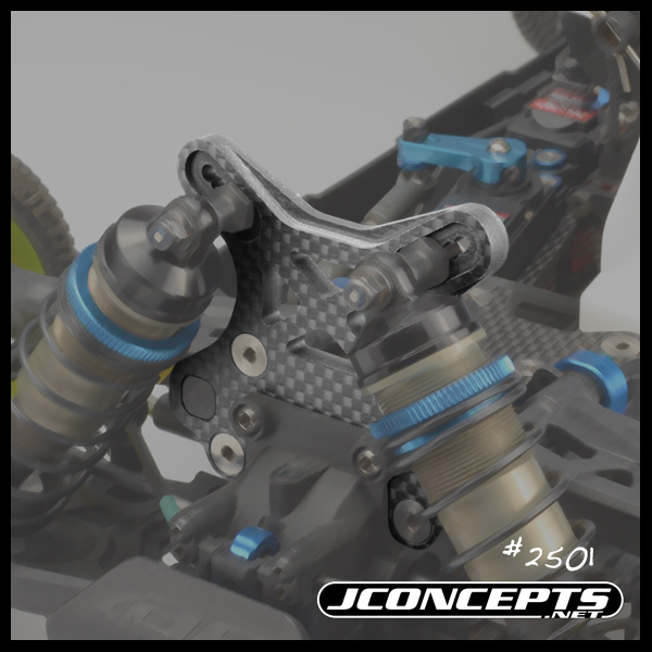 jconcepts-rc8b3-rc8b3e-carbon-fiber-shock-towers-5