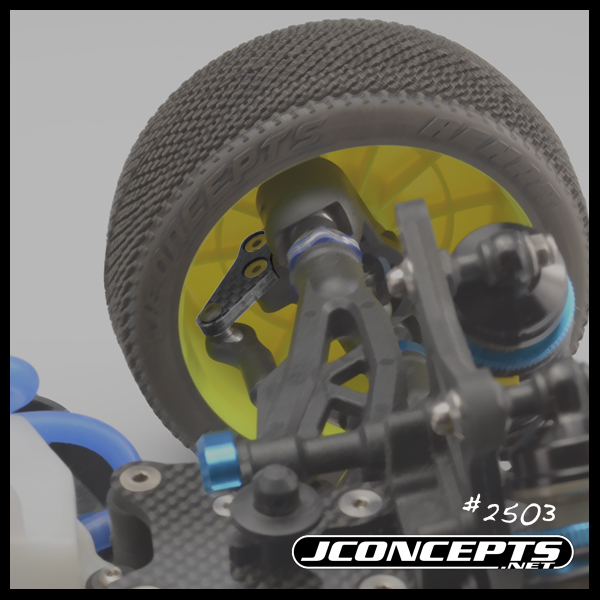 jconcepts-rc8b3-rc8b3e-carbon-fiber-steering-arms-3