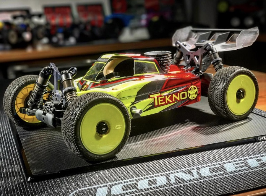 jconcepts-s1-body-for-the-tekno-nb48-3-1