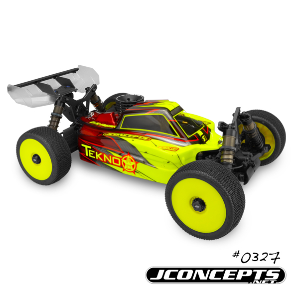 jconcepts-s1-body-for-the-tekno-nb48-3-2