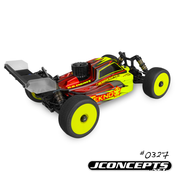 jconcepts-s1-body-for-the-tekno-nb48-3-3