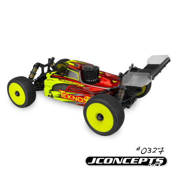 jconcepts-s1-body-for-the-tekno-nb48-3-4