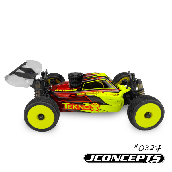 jconcepts-s1-body-for-the-tekno-nb48-3-5
