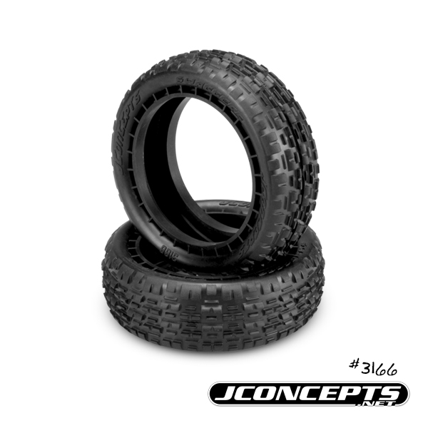jconcepts-swagger-front-4wd-tire-2