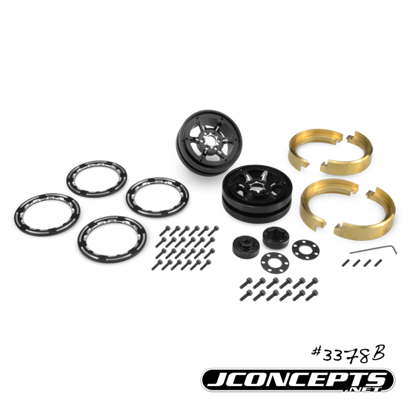 jconcepts-torch-beadlock-wheels-brass-weights-set-3