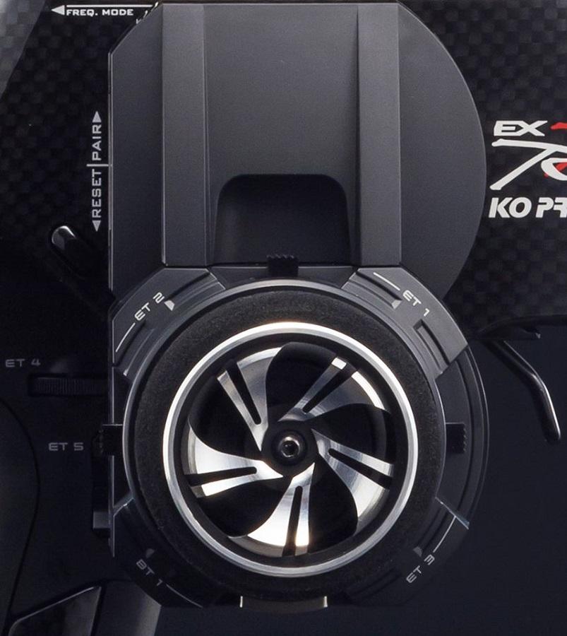 ko-propo-ex-rr-2-4ghz-4-channel-radio-system-2